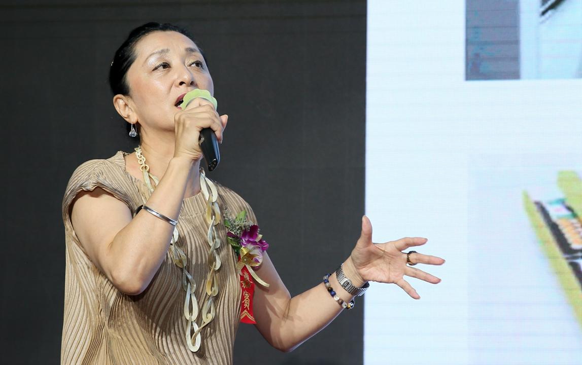 2、演讲嘉宾:北村寿子.jpg